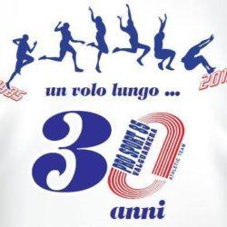Pro sport 85